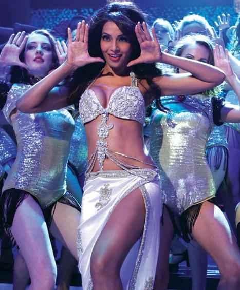 Jodi Breakers Star Cast Bipasha Basu
