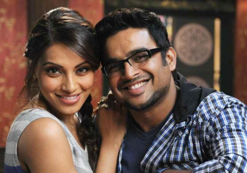 Jodi Breakers Madhavan And Bipasha Basu Picture Stills