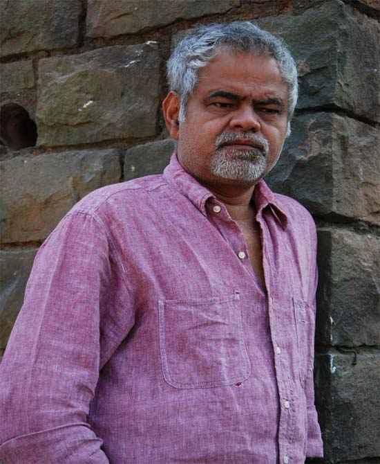 Joker Star Cast Sanjay Mishra