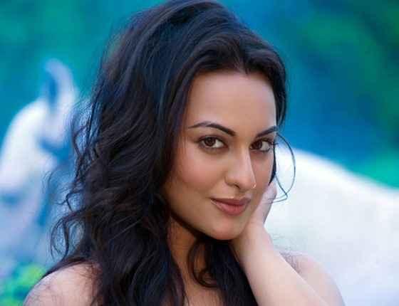 Joker Star Cast Sonakshi Sinha