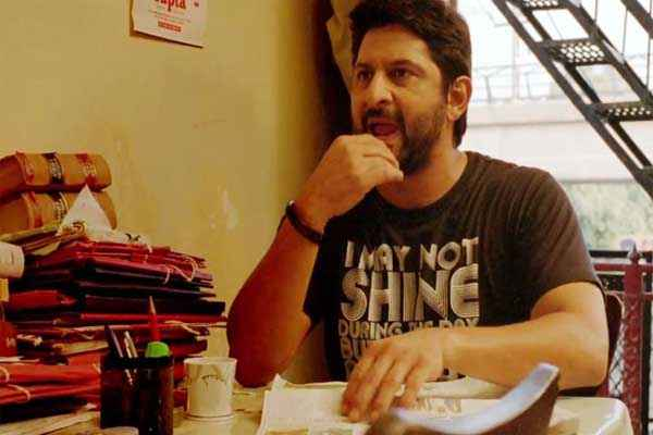 Jolly LLB Arshad Warsi Pictures Stills