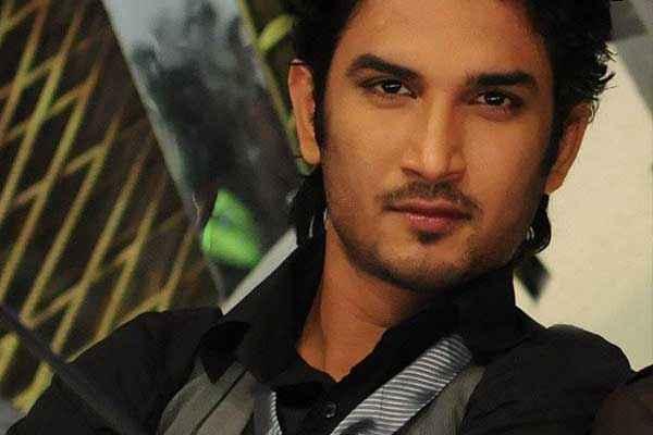 Kai Po Che Star Cast Sushant Singh Rajput