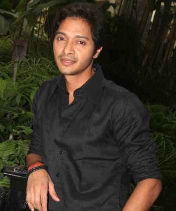 Kamaal Dhamaal Malamaal Star Cast Shreyas Talpade