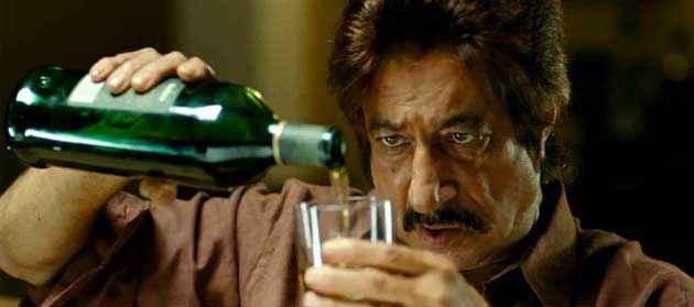 Kamaal Dhamaal Malamaal Shakti Kapoor Stills