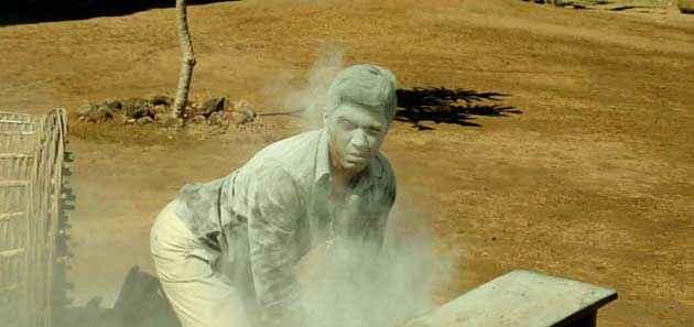 Kamaal Dhamaal Malamaal Shreyas Talpade Photos Stills