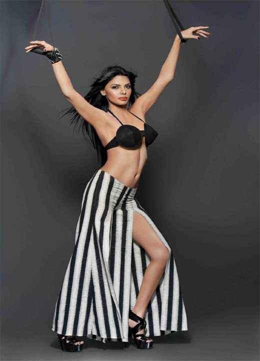 Kamasutra 3D Sherlyn Chopra in Sexy Scene Stills
