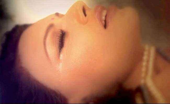 Kamasutra 3D Sherlyn Chopra Sexy Look Stills
