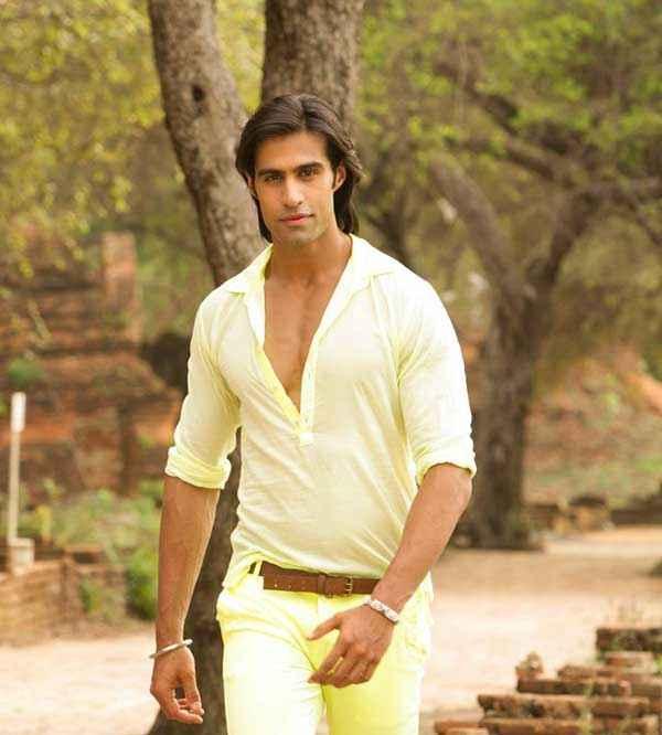 Karle Pyaar Karle Star Cast Shiv Darshan