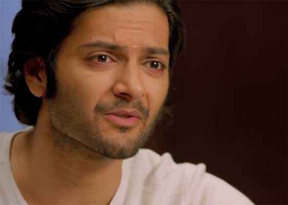 Khamoshiyan Ali Fazal Wallpaper Stills