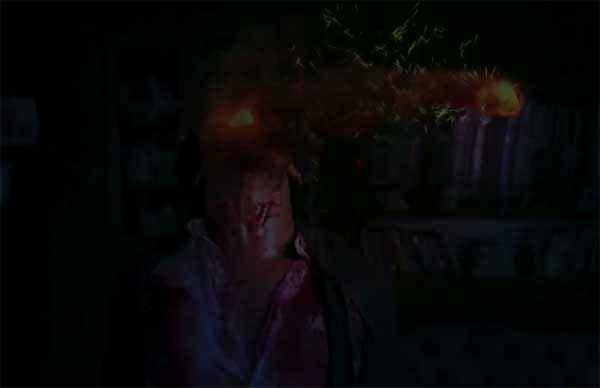 Khamoshiyan Horror Picture Stills