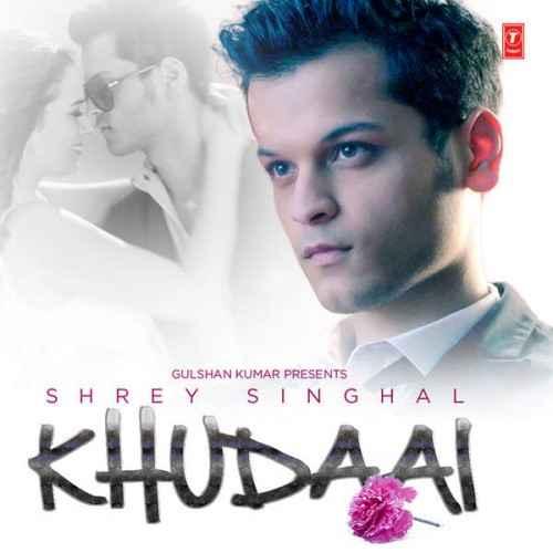 Khudaai  Poster