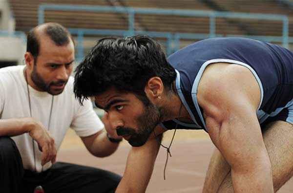 Khwaabb Navdip Singh Stills