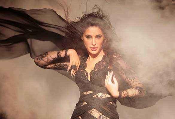 Kick Nargis Fakhri Stills
