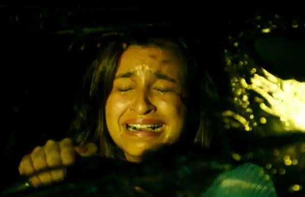 Kill Dil Parineeti Chopra Cry Scene Stills