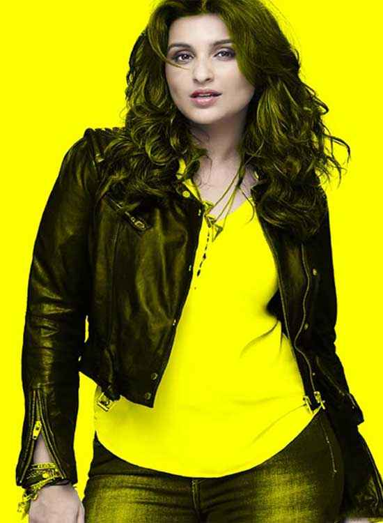 Kill Dil Parineeti Chopra Wallpaper Stills