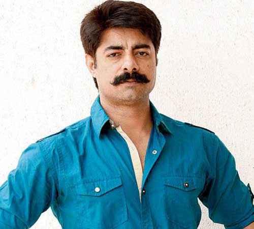 Kirchiyaan Star Cast Sushant Singh