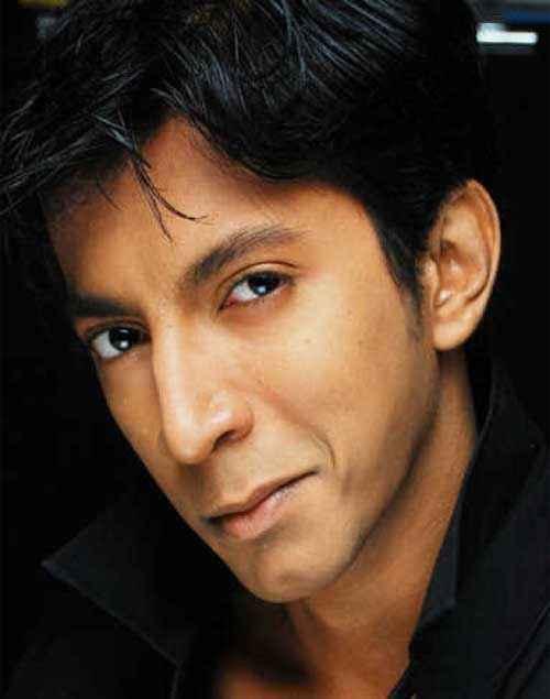 Kismat Love Paisa Dilli Star Cast Anshuman Jha