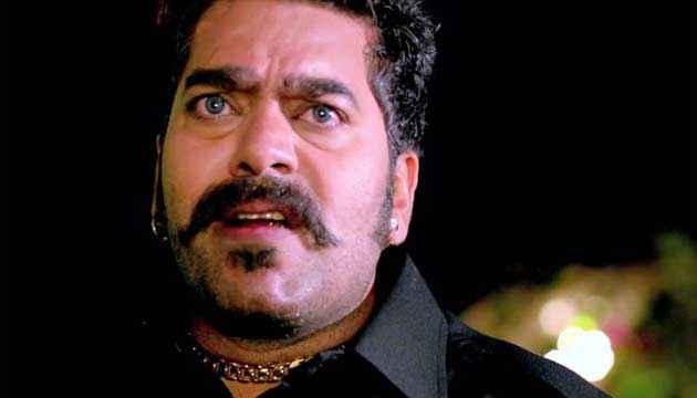 Kismat Love Paisa Dilli Star Cast Ashutosh Rana