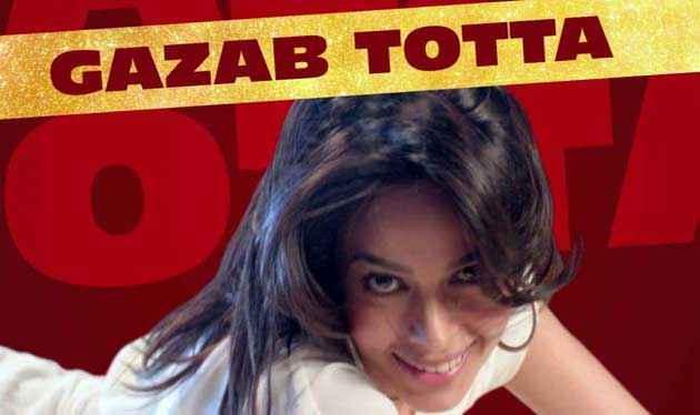 Kismat Love Paisa Dilli Mallika Sherawat Gazab Totta Stills