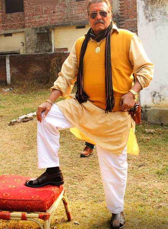 Koyelaanchal Vinod Khanna HD Wallpaper Stills