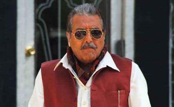 Koyelaanchal Vinod Khanna Picture Stills