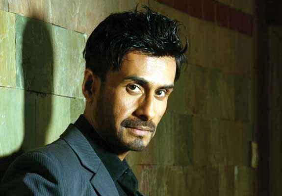 Krrish 3 Star Cast Arif Zakaria