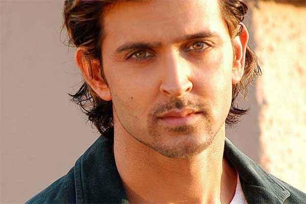 Krrish 3 Star Cast Hrithik Roshan