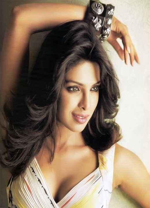 Krrish 3 Star Cast Priyanka Chopra