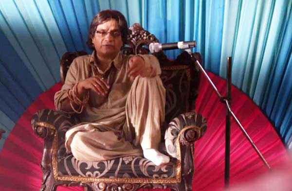 Kuku Mathur Ki Jhand Ho Gayi Brijendra Kala Stills
