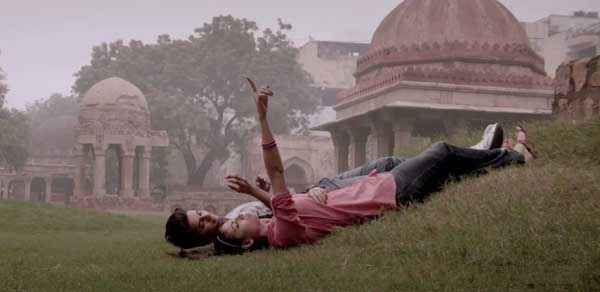 Kuku Mathur Ki Jhand Ho Gayi Image Stills
