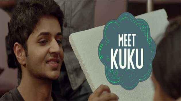 Kuku Mathur Ki Jhand Ho Gayi  Stills
