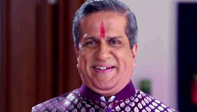 Kyaa Kool Hain Hum 3 Darshan Jariwala Stills