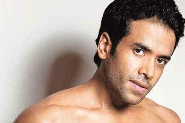 Kyaa Super Kool Hain Hum Star Cast Tusshar Kapoor