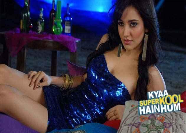 Kyaa Super Kool Hain Hum Neha Sharma Hot Scene Stills