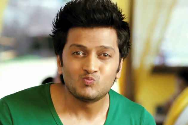 Kyaa Super Kool Hain Hum Riteish Deshmukh Wallpapers Stills