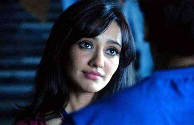 Kyaa Super Kool Hain Hum Tusshar Kapoor Neha Sharma Stills