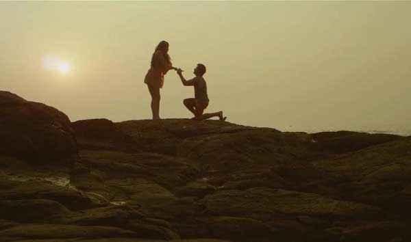 Lekar Hum Deewana Dil Armaan Jain Love Purpose Deeksha Seth Stills