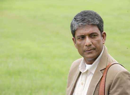Lessons in Forgetting Adil Hussain Photo Stills