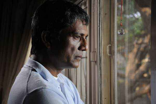 Lessons in Forgetting Adil Hussain Pics Stills
