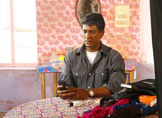 Lessons in Forgetting Adil Hussain Wallpapers Stills