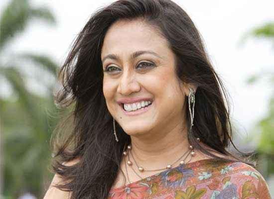 Lessons in Forgetting Roshni Achreja Stills