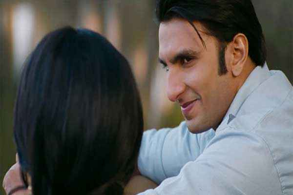 Lootera Pictures Stills