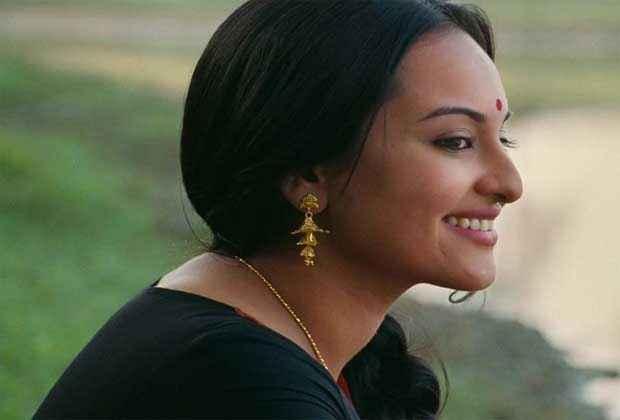 Lootera Sonakshi Sinha Pics Stills