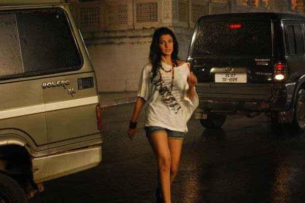 Love Kiya Aur Lag Gayi  Stills