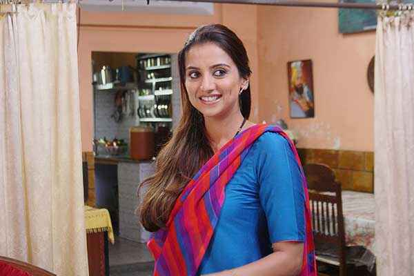 Lucky Kabootar Kulraj Randhawa Photo Stills
