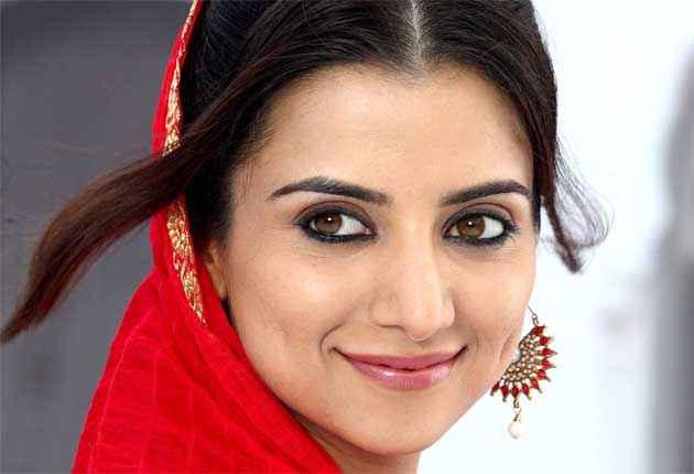 Lucky Kabootar Kulraj Randhawa Stills