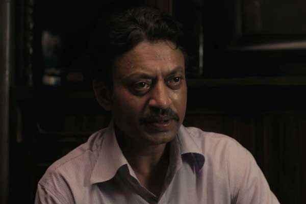 Lunch Box Star Cast Irrfan Khan