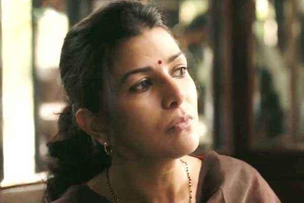 Lunch Box Star Cast Nimrat Kaur