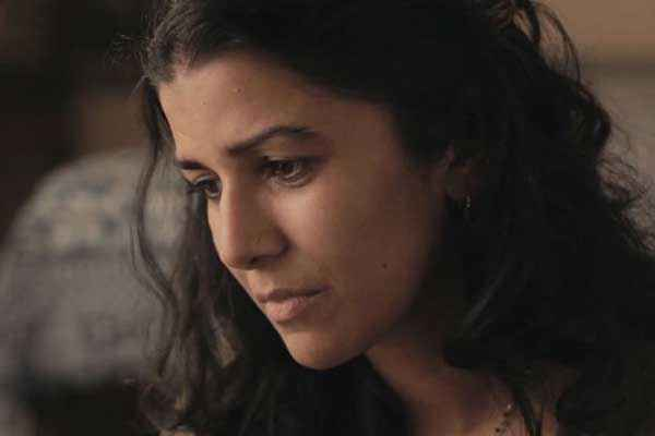 Lunch Box Nimrat Kaur Wallpaper Stills