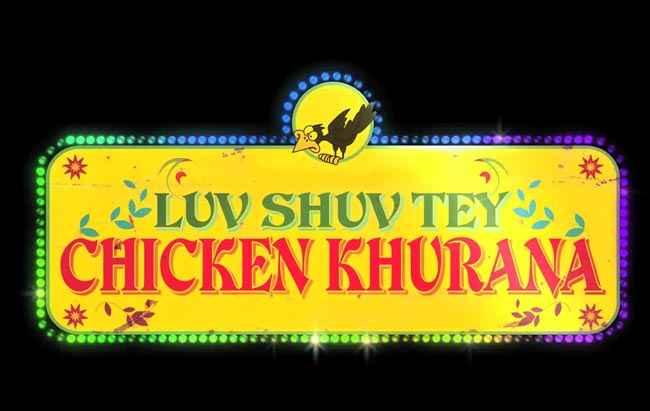 Luv Shuv Tey Chicken Khurana Photos Poster